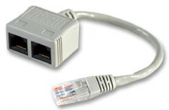 PRO SIGNAL CAT 5 ECONOMISER  Cat 5 Utp Data-Data Cable Economiser